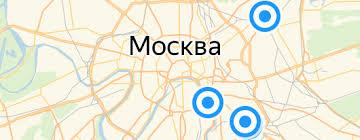 «<b>Lanikai</b> UCK6EI» — <b>Укулеле</b> — купить на Яндекс.Маркете
