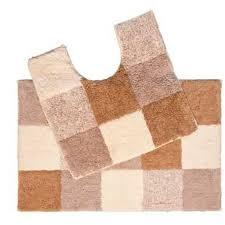 Купить <b>набор ковриков</b> для ванной <b>IDDIS</b> Hopscotch 460M580i13 ...