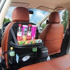 Medical-grade <b>Car</b> & Office Seat Cushion for Long Drives and Sitting ...
