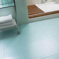 how to paint bathroom tiles bathroom tile diy painting floor how to paint tile paint floor