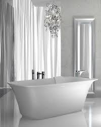bathroom mini chandelier sconces traditional bathroom lighting image size is 399 x 502 pixel this post about bathroom mini chandelier sconces traditional bathroom chandelier lighting ideas