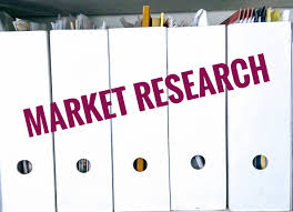 business plan elevator pitch org market research reports