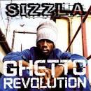 Ghetto Revolution
