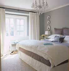 Small Grey Bedroom Small Master Bedroom Ideas White Grey Home Decor Interior And
