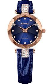 <b>JOWISSA J5 J5</b>.626.<b>S</b> - купить <b>часы</b> в в официальном магазине ...