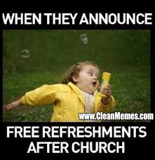 Best Christian Memes On The Inter-Webs | Dust Off The Bible via Relatably.com