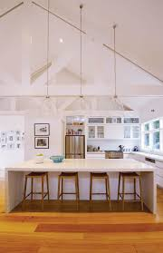 best lighting for cathedral ceilings. fabulous lighting for vaulted kitchen ceiling and pendant lights sloped ceilings best 2017 cathedral
