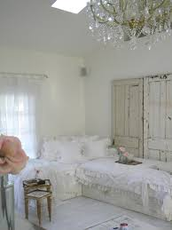 shabby chic living room 27 ideas bedrooms ideas shabby