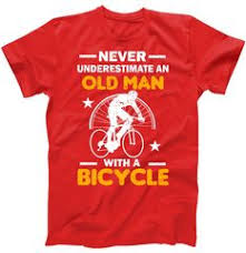 Humor <b>T</b>-<b>Shirts</b> & Adult Humor Tees for Men & <b>Women</b> ...