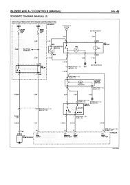 wiring diagram of hyundai i wiring wiring diagrams description iag8rtp wiring diagram of hyundai i