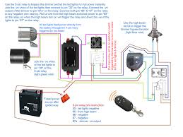 wiring diagram spotlights 5 pole relay images bosch relay wiring wire relay wiring diagram nilza on 5 pin ford