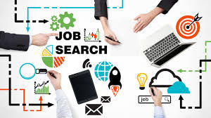15 job search hacks that will help you a job top listicles