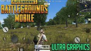 <b>Reduce</b> Lag In Android <b>PUBG</b> Mobile With GFX Tool - EXP.GG