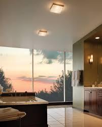 1000 images about bathroom lighting ideas on pinterest tech lighting and nickel finish bathroom lighting ideas bathroom ceiling