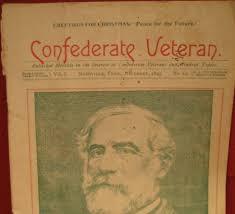 Confederate Magazine 1895 Volume 3 - Sons of Confederate ...