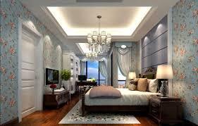 Modern Wallpaper For Bedrooms Cheap Wallpaper Ideas
