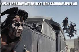 Funny Quotes From The Lone Ranger. QuotesGram via Relatably.com