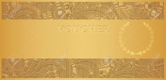 doc 12221170 voucher template 6 voucher templates excel doc12221170 template for voucher 6 voucher templates voucher template
