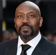 "Lenny Henry at the 2012 Olivier Awards. ""[I had] a bit of a meltdown,"" he told the London Evening Standard. ""I didn't think I was going to learn it. - showbiz-lenny-henry"