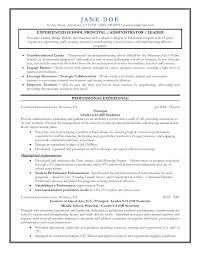 education resume for teacher   cover letter buildereducation resume for teacher  physical education teacher resume samples senior educator principal resume sample