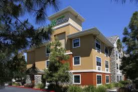 Отель Stay <b>America</b> Wine <b>Country</b> (США Темекула) - Booking.com