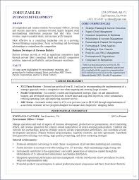 index of images business development procurement resume lg page1 jpg