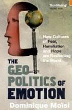 「地政学(geopolitics)」の画像検索結果