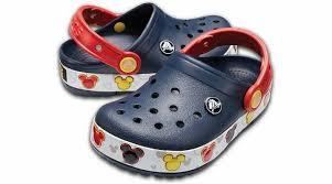 Crocs <b>Mickey</b> Com Led Cheap Sale, UP TO 63% OFF