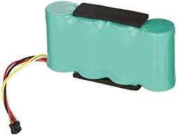 Empire Rigging & Supply - Pressure Calibrators ... - Amazon.com