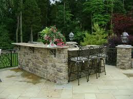 kitchen blueprints  pleasant outdoor kitchen blueprints pleasant free house plans bluepri