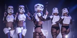 Сериал «<b>Звездные войны</b>» обойдется <b>Disney</b> в <b>$100</b> миллионов