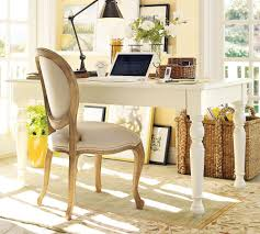 Home Office  Latest Cool Home Office Furniture Of Cute Star Pink Throughout