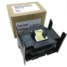 Отзывы на Epson L805. Онлайн-шопинг и отзывы на Epson L805 ...