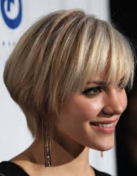 Short Layer Hair Style short layered hairstyle ideas for 2017 new haircuts to try for 6428 by wearticles.com