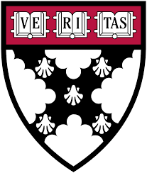 haa career resources harvard alumni hbs shield
