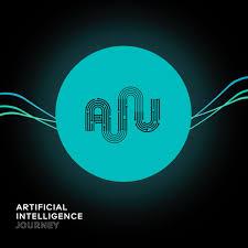 AI Journey. Путешествие в мир искусственного интеллекта
