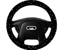 <b>Steering wheel cover</b> | Etsy
