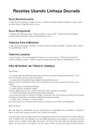 Resultado de imagem para IMAGENS DE RECEITAS DE DOURADO