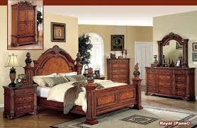 chic royal manor bedroom furniture sets bedroom furniture pieces