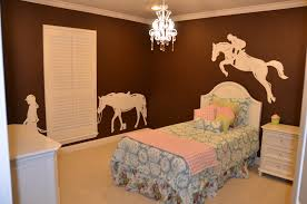 Southwest Bedroom Decor Western Wall Murals Decals Southwest Style Decorating Ideas