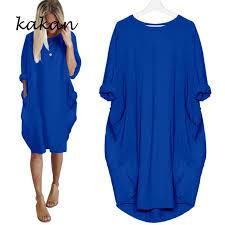 <b>Kakan summer new women's</b> jumpsuit fashion large size sexy word ...