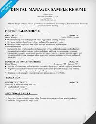 dental manager resume sample  dentist  health  resumecompanion com    dental manager resume sample  dentist  health  resumecompanion com    resumes   pinterest   resume  dental and resume examples