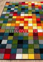 <b>Ковры</b> и ковровые дорожки <b>Mango</b> — купить на Яндекс.Маркете