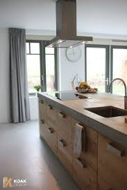 euro week full kitchen: ikea kitchen projects with koak design