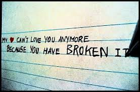 Image result for depression quotes about life