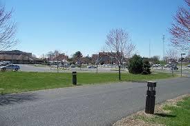 Marlboro Township