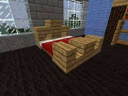 1000 ideas about minecraft furniture on pinterest minecraft minecraft projects and minecraft houses awesome medieval bedroom furniture 50