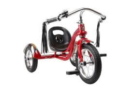 Детские <b>велосипеды Schwinn</b>- цены, сравнение. Купить с ...