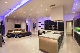 interior lighting ideas and tips for home home interior lighting 1