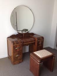 bedroom furniture art details about antique antique art deco bedroom furniture